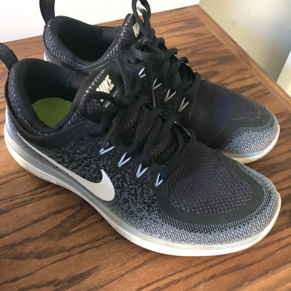 new style 63ebe a91bf Nike free run distance 2